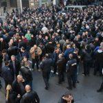 Каква полиция е необходима на България?