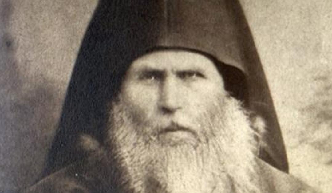 4 януари: Неофит Рилски