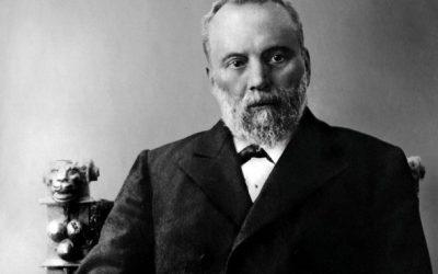 24 януари: Петко Каравелов