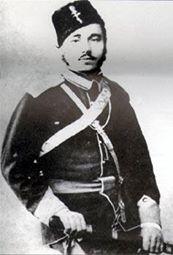 6 февруари: Кирил Ботев