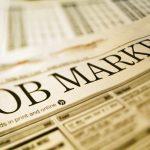 Прегря ли пазарът на труда и как да расте икономиката при пълна заетост