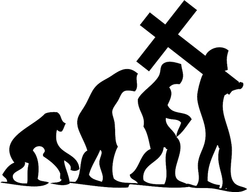 Какви са християнските ценности: абсолютни, обективни, релативистични, субективни?
