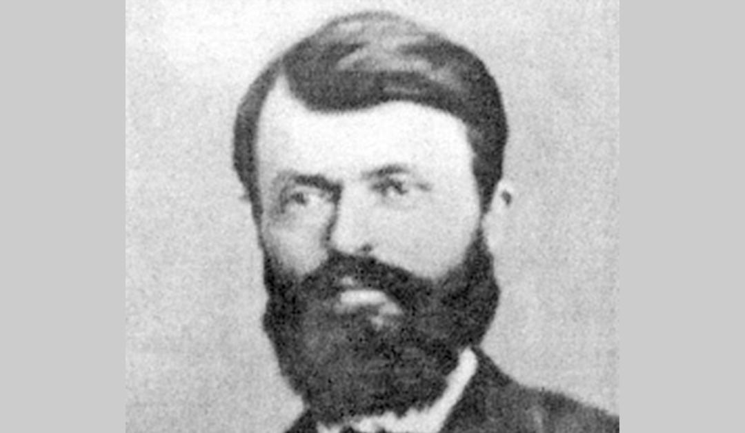 15 февруари: Райко Жинзифов