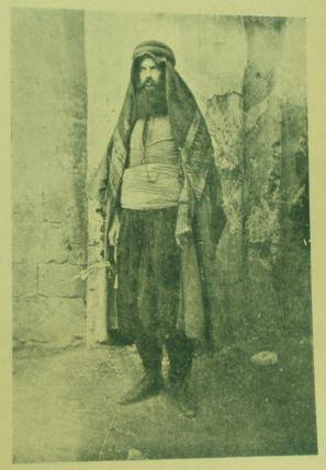 24 март: Петър Кушев