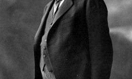 Андрей Ляпчев – демократът на Третото българско царство