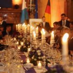 До ръба и обратно: пет извода от Мюнхенската конференция за сигурност