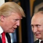 Приключи ли разследването срещу Тръмп