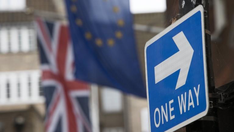 Европейците напускат Великобритания – дали е заради Брекзит?