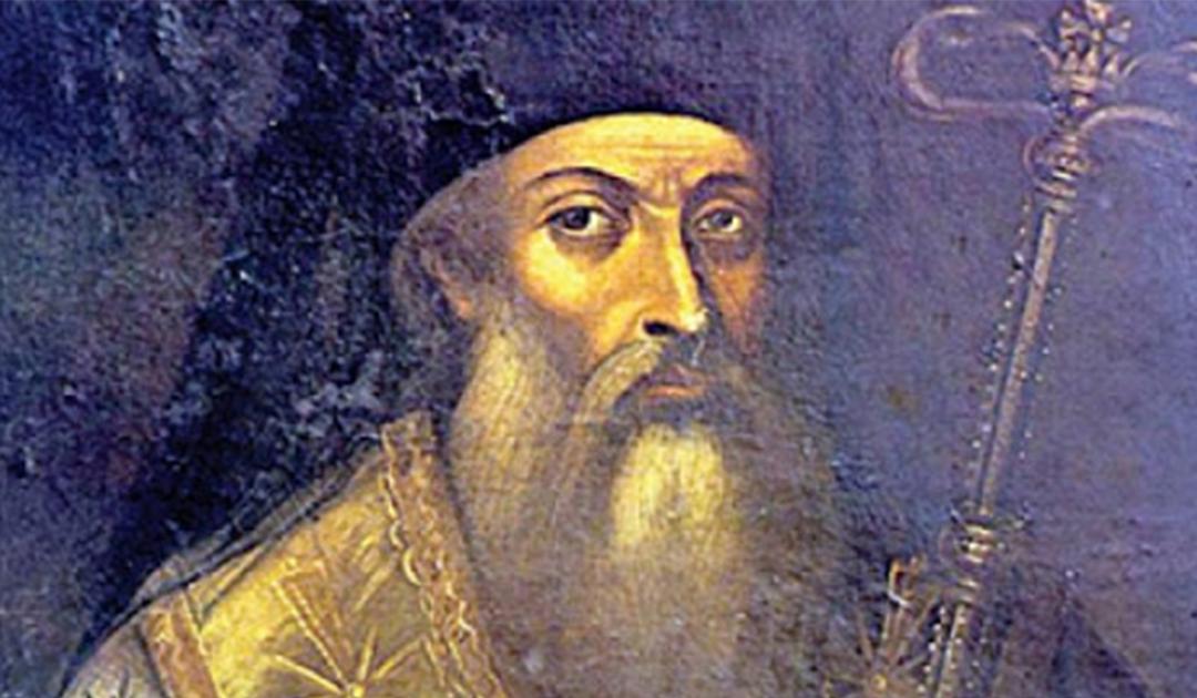 11 март: Софроний Врачански