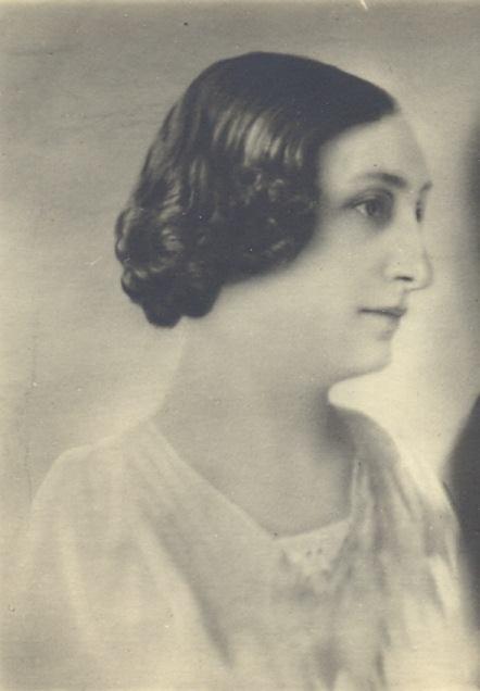 11 април: Роза Попова