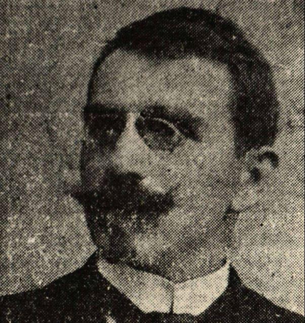 19 април: Цветан Радославов