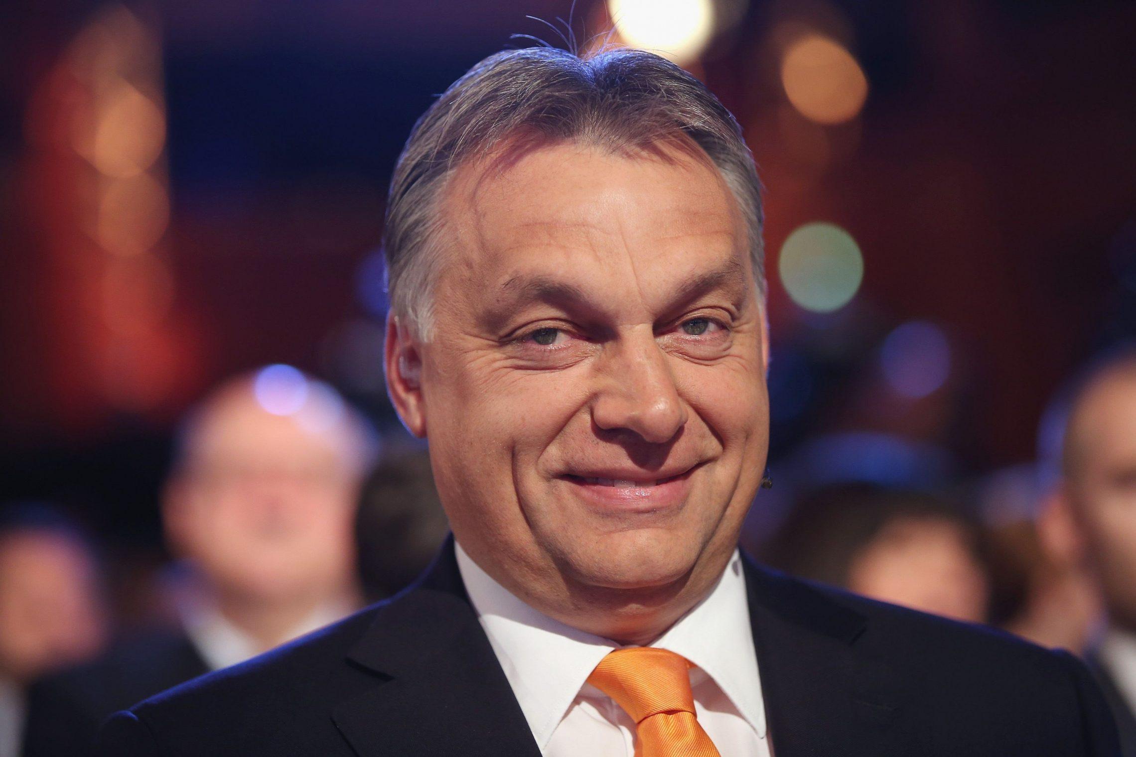 Еволюция на идеите през биографията на един политик – Виктор Орбан