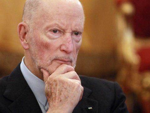 Симеон II: Предложих на Костов да сме заедно, той каза, че му трябва още един мандат