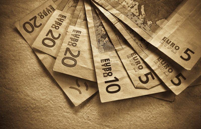 Пътят на България към еврозоната