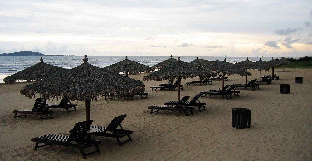 Полетът на чиновническото безумие в туризма