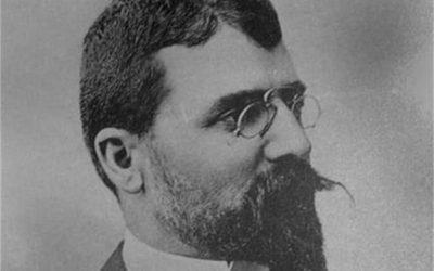 30 юли: проф. Стоян Данев