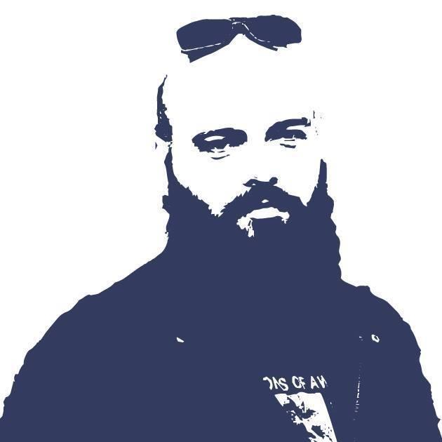 Боян Златанов