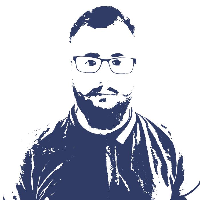 Даниел Стоилов