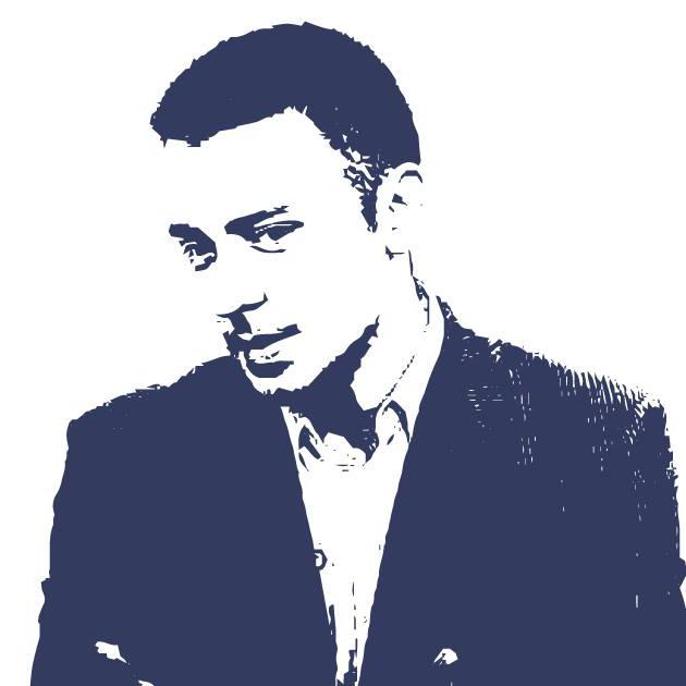 Кристиян Шкварек