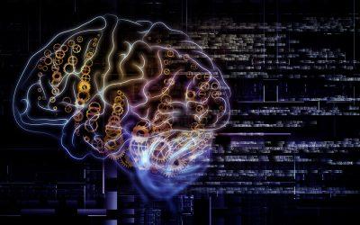 За интелигентността, религиозността и прибързаните изводи