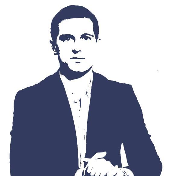 Димитър Вучев