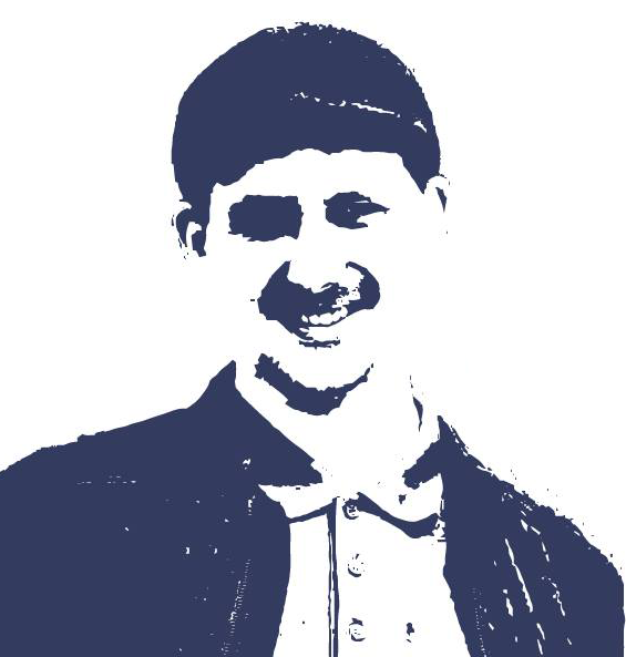 Георги Драганов
