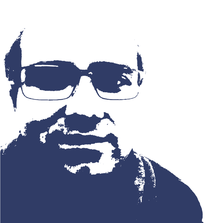 Иван Цолов
