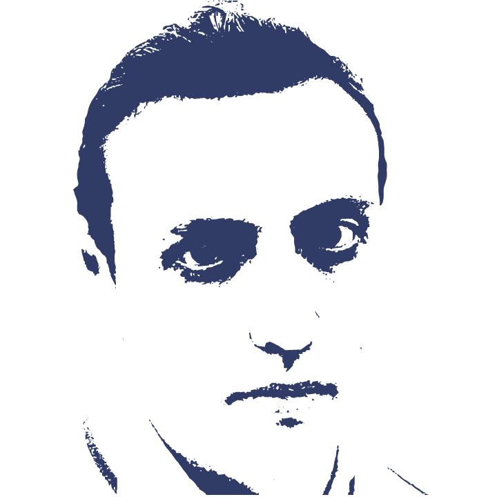 Кирил Илиев