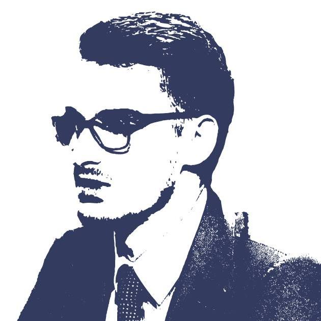 Кристиан Анадолиев