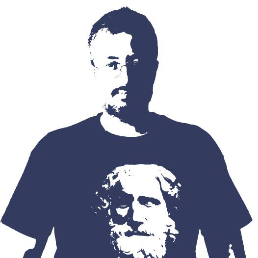 Лъчезар Томов