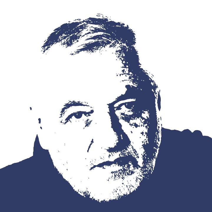 Любомир Канов