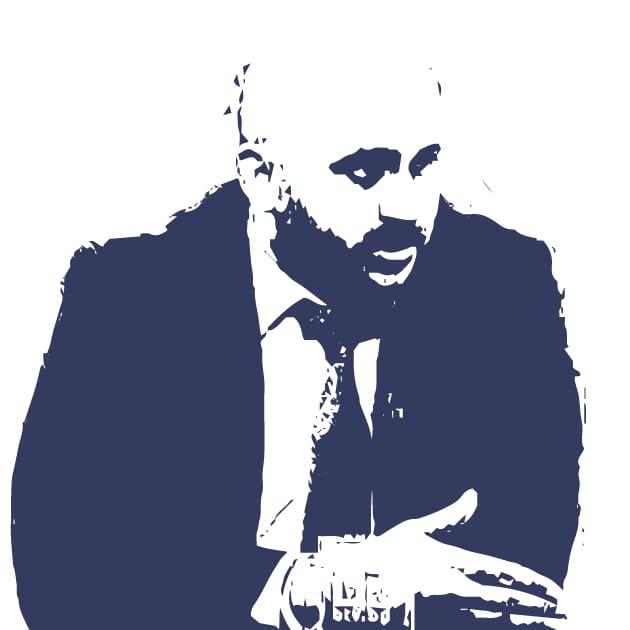 Мартин Табаков