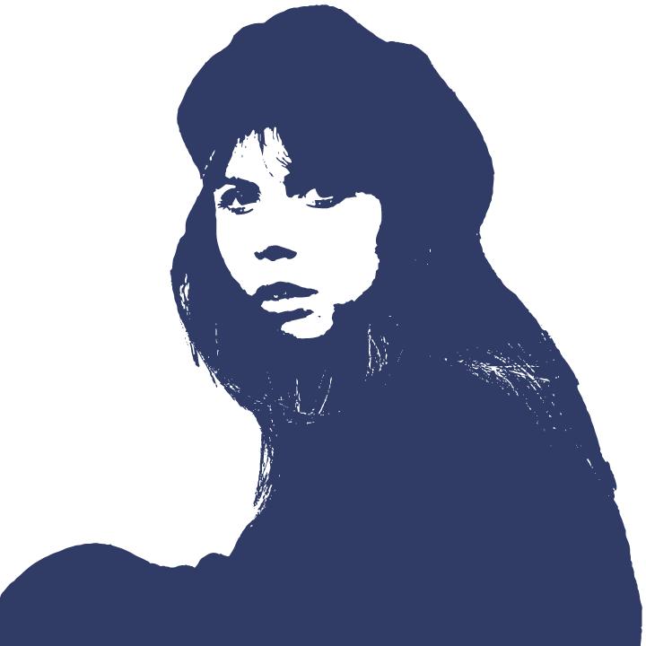 Неда Узунколева