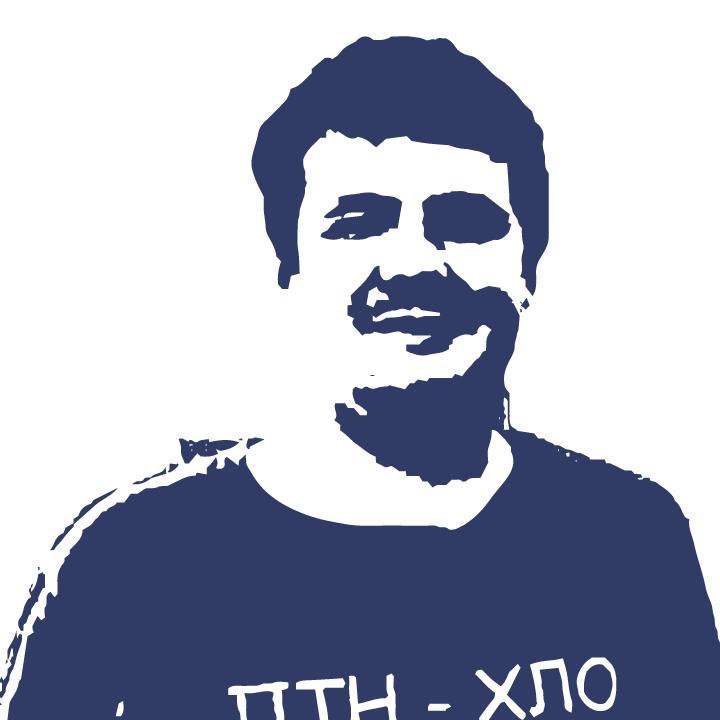 Светослав Александров