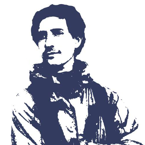 Теодор Караколев
