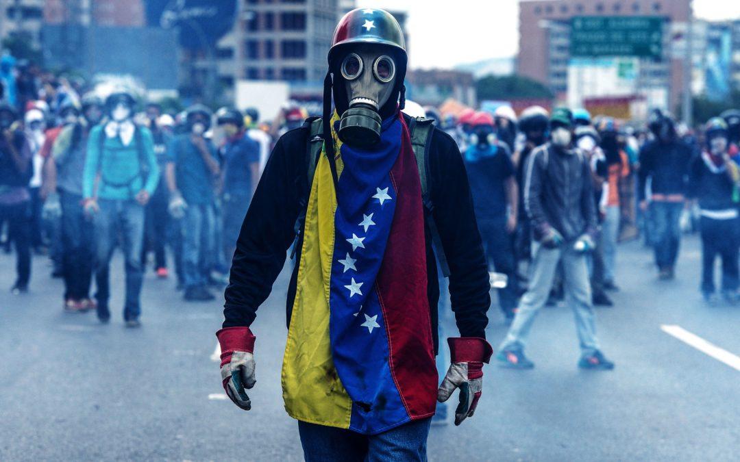 Социализмът не работи – кратка икономическа история на Венецуела