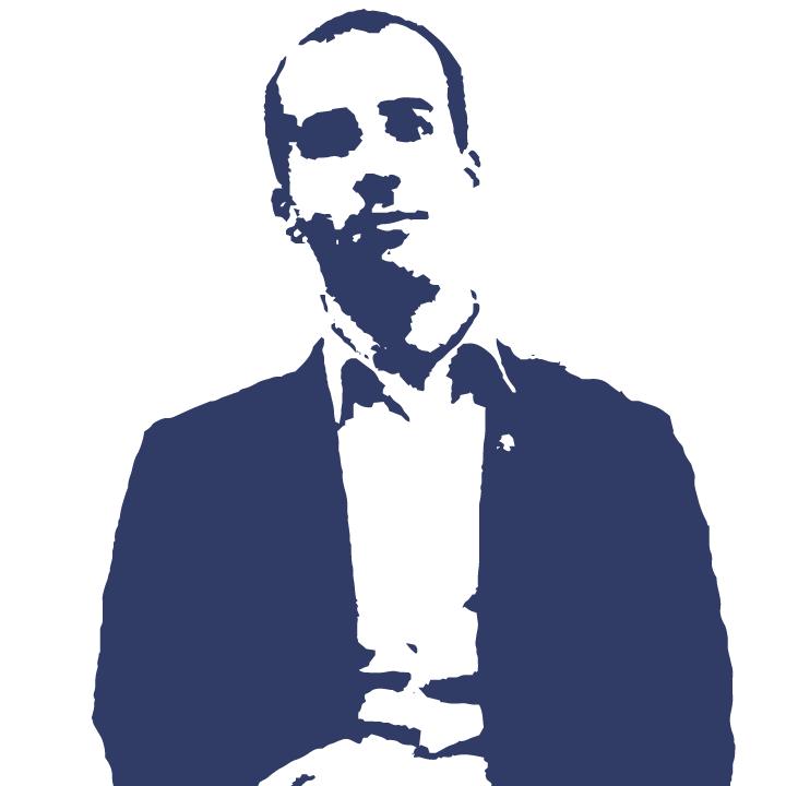 Ивайло Джилянов