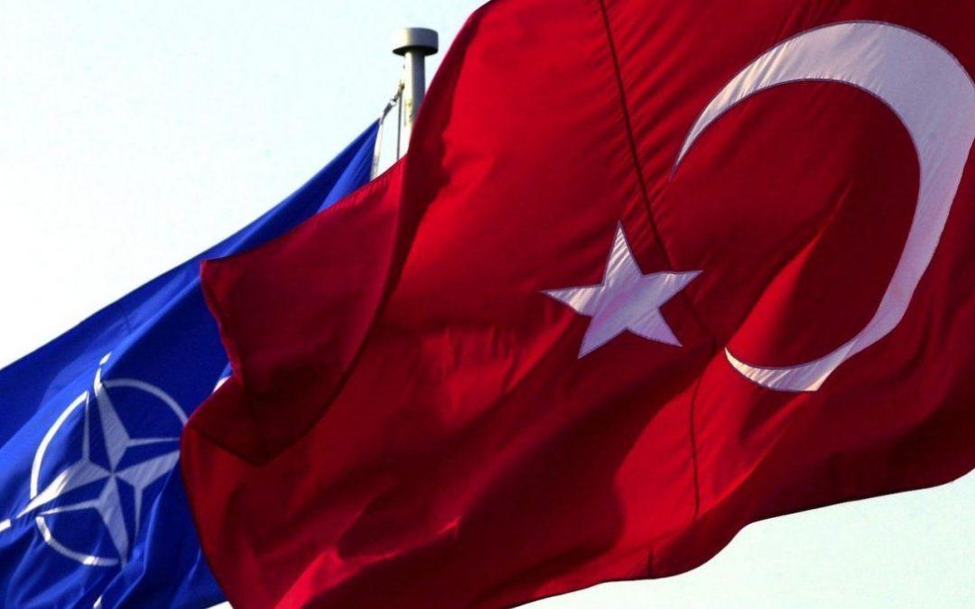 """Турция и илюзиите на """"умерения ислямизъм"""""""