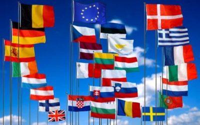 Връща ли се Европа към патриотизма и традициите