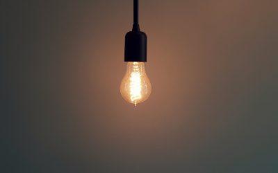 За идеите и хората