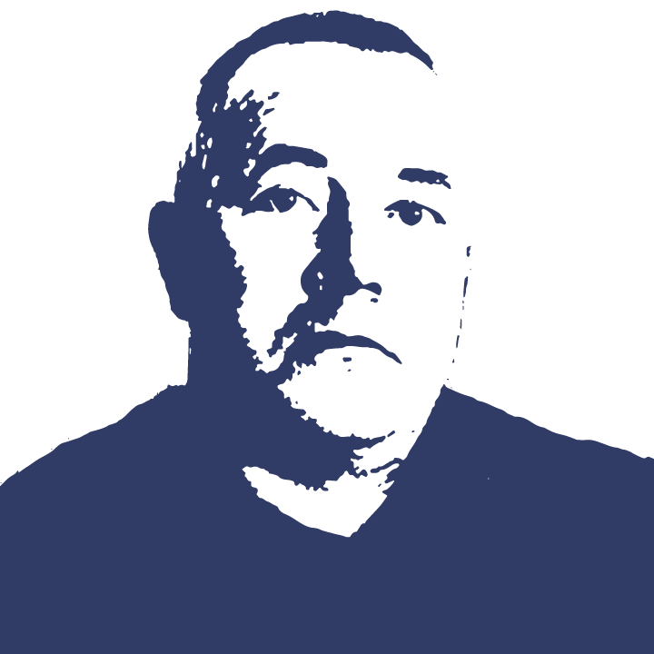 Харалан Александров