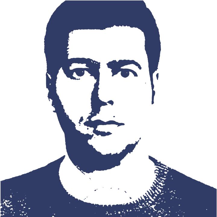 Валентин Стоянов