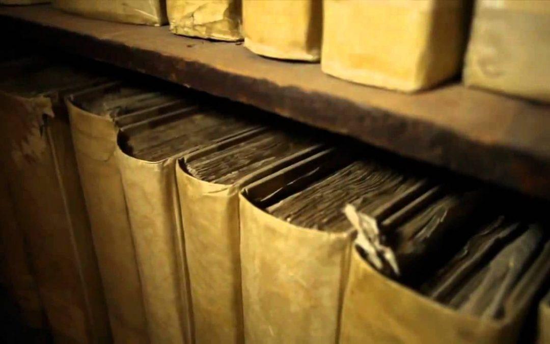 Промените в Закона за вероизповеданията – факти и цифри
