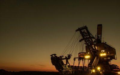 Добивната промишленост – икономическият отрасъл, който трябва да насърчаваме