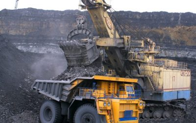 Мините и околната среда – една неочаквано сложна връзка