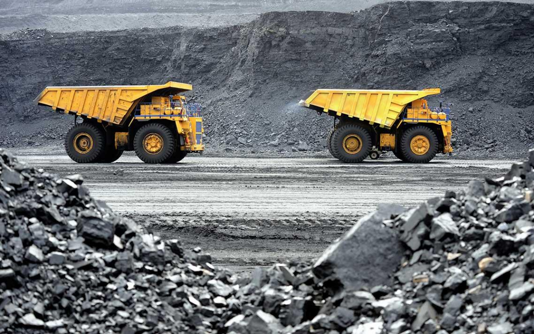 Корпоративната социална отговорност на добивните компании в България