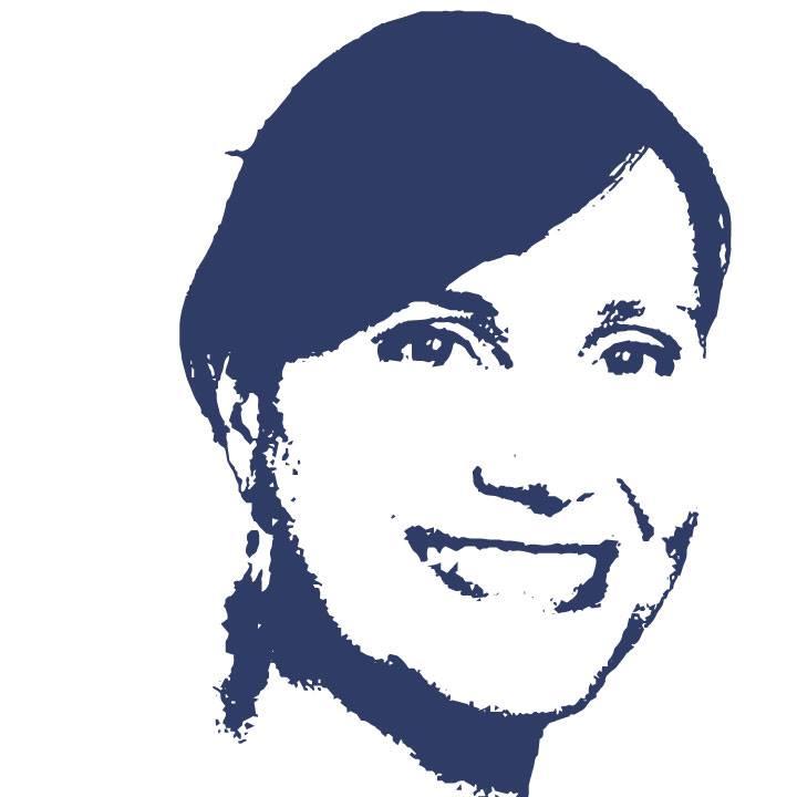 Марина Стефанова