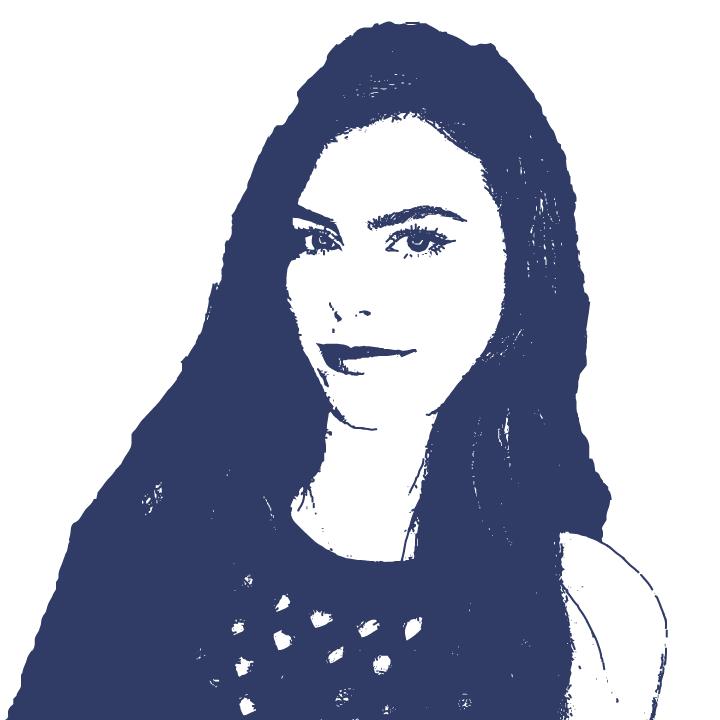 Илияна Аризанова