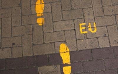 Европа е империя на мравките
