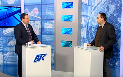 Груевски при Орбан – знаци и послания